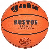 Basketbalová lopta GALA Boston BB5041R