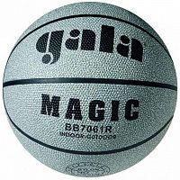 Basketbalová lopta  GALA Magic BB7061R