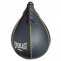Boxovacia hruška EVERLAST Everhide