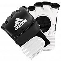 Boxovacie rukavice ADIDAS Grappling Ultimate - veľ. XL