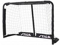 Bránka STIGA Goal Pro 79 x 54 cm