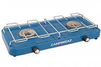 Kempingový varič CAMPINGAZ Base Camp