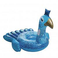 Nafukovacie lehátko BESTWAY Pretty Peacock