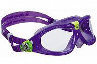 Plavecké okuliare AQUA SPHERE Seal Kid 2 detské