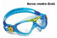 Plavecké okuliare AQUA SPHERE Vista detské