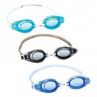 Plavecké okuliare BESTWAY Hydro Swim 21049