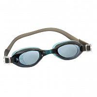 Plavecké okuliare BESTWAY Hydro Swim Activwear 21051 - černé