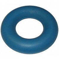 Posilňovací krúžok SEDCO gumový