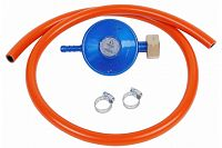 Sada na pripojenie CADAC regulátor tlaku plynu
