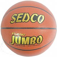 Sedco Official New Jumbo