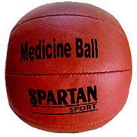 Spartan Medicimbal syntetik 5 kg