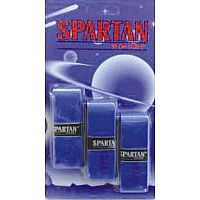 Spartan Soft 3