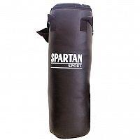 Spartan vrece 15 kg