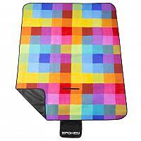 Spokey Colour 130x150 cm