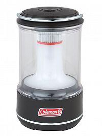 Svietidlo COLEMAN BatteryGuard 200L - čierne