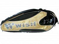 Tenisová taška WISH 029