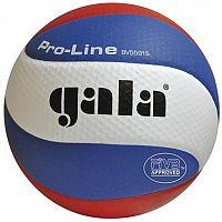 Volejbalová lopta GALA Pro-Line BV 5591S