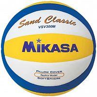 Volejbalová lopta MIKASA Beach VSV300M