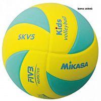 Volejbalová lopta MIKASA Kids SKV5