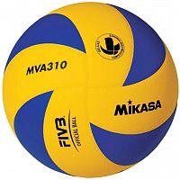 Volejbalová lopta MIKASA MVA 310 Deluxe