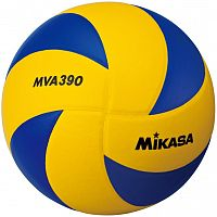 Volejbalová lopta MIKASA MVA 390