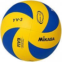 Volejbalová lopta MIKASA YOUTH YV-3