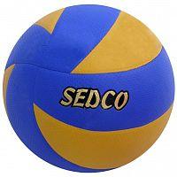 Volejbalová lopta SEDCO Mistral 33