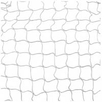 Záclonka na florbalovú bránku 160 x 112 cm