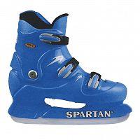 Zimné korčule SPARTAN Rental - 45