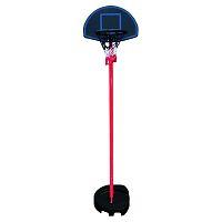 Basketbalový kôš inSPORTline - Smallster