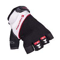 Fitness rukavice inSPORTline Harjot