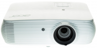 Acer P5530, MR.JPF11.001
