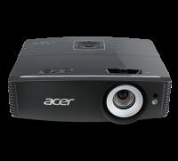 Acer P6600 MR.JMH11.001