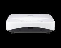 Acer UL6200 MR.JQL11.005