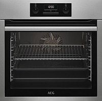 AEG Mastery BCS331150M
