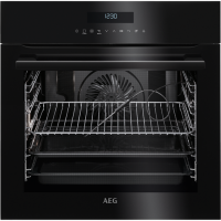 AEG Mastery BPE742320B