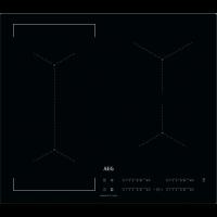 AEG Mastery IKE64441IB