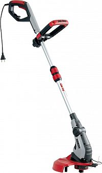AL-KO GTE 550 Premium 112926