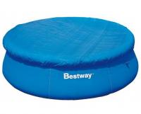 Bestway Plachta 2,44 m, Fast Set™, PE 8050026
