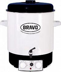 BRAVO B4514