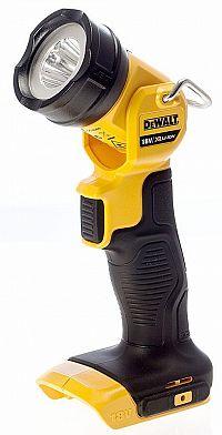 DEWALT DCL040