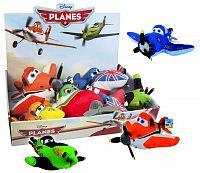 Dino Planes - lietadlá 20 cm