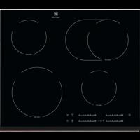 Electrolux EHF65451FK čierna