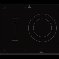 Electrolux EHI6732FOK čierna