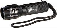 Emos 1x CREE LED 3W Fokus P3830
