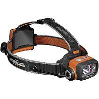 Energizer ATEX Headlight 3AA 7638900320268