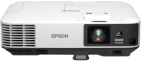 Epson EB-2155W V11H818040