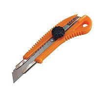 EXTOL 80037 Nôž univerzálny olamovací