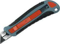 EXTOL 8855020 Nôž