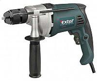 EXTOL HDS 850 C 8790031